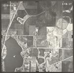 AFM-17 by Mark Hurd Aerial Surveys, Inc. Minneapolis, Minnesota