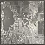 AFM-18 by Mark Hurd Aerial Surveys, Inc. Minneapolis, Minnesota