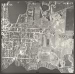 AFM-19 by Mark Hurd Aerial Surveys, Inc. Minneapolis, Minnesota