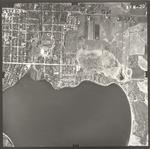 AFM-20 by Mark Hurd Aerial Surveys, Inc. Minneapolis, Minnesota