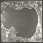 AFM-21 by Mark Hurd Aerial Surveys, Inc. Minneapolis, Minnesota