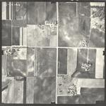 AFR-023 by Mark Hurd Aerial Surveys, Inc. Minneapolis, Minnesota