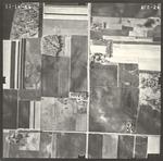 AFR-024 by Mark Hurd Aerial Surveys, Inc. Minneapolis, Minnesota