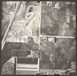 AFR-026 by Mark Hurd Aerial Surveys, Inc. Minneapolis, Minnesota