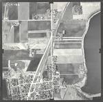AFR-029 by Mark Hurd Aerial Surveys, Inc. Minneapolis, Minnesota