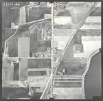 AFR-030 by Mark Hurd Aerial Surveys, Inc. Minneapolis, Minnesota