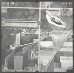 AFR-031 by Mark Hurd Aerial Surveys, Inc. Minneapolis, Minnesota