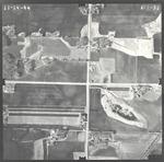 AFR-032 by Mark Hurd Aerial Surveys, Inc. Minneapolis, Minnesota