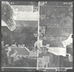 AFR-033 by Mark Hurd Aerial Surveys, Inc. Minneapolis, Minnesota