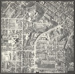 AFR-043 by Mark Hurd Aerial Surveys, Inc. Minneapolis, Minnesota