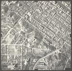 AFR-044 by Mark Hurd Aerial Surveys, Inc. Minneapolis, Minnesota