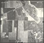 AFR-048 by Mark Hurd Aerial Surveys, Inc. Minneapolis, Minnesota