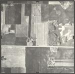 AFR-049 by Mark Hurd Aerial Surveys, Inc. Minneapolis, Minnesota
