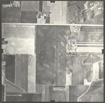 AFR-050 by Mark Hurd Aerial Surveys, Inc. Minneapolis, Minnesota