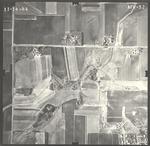 AFR-052 by Mark Hurd Aerial Surveys, Inc. Minneapolis, Minnesota