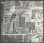 AFR-053 by Mark Hurd Aerial Surveys, Inc. Minneapolis, Minnesota