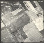 AFP-65 by Mark Hurd Aerial Surveys, Inc. Minneapolis, Minnesota
