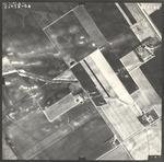 AFP-66 by Mark Hurd Aerial Surveys, Inc. Minneapolis, Minnesota