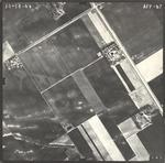 AFP-67 by Mark Hurd Aerial Surveys, Inc. Minneapolis, Minnesota