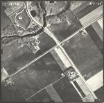 AFP-68 by Mark Hurd Aerial Surveys, Inc. Minneapolis, Minnesota