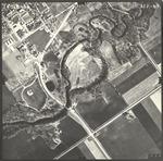 AFP-69 by Mark Hurd Aerial Surveys, Inc. Minneapolis, Minnesota