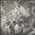 AFP-70 by Mark Hurd Aerial Surveys, Inc. Minneapolis, Minnesota
