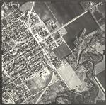 AFP-71 by Mark Hurd Aerial Surveys, Inc. Minneapolis, Minnesota