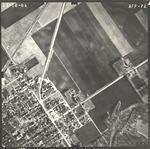 AFP-72 by Mark Hurd Aerial Surveys, Inc. Minneapolis, Minnesota