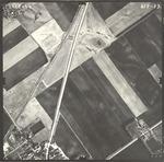 AFP-73 by Mark Hurd Aerial Surveys, Inc. Minneapolis, Minnesota