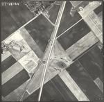 AFP-74 by Mark Hurd Aerial Surveys, Inc. Minneapolis, Minnesota