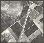 AFP-75 by Mark Hurd Aerial Surveys, Inc. Minneapolis, Minnesota