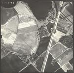 AFP-76 by Mark Hurd Aerial Surveys, Inc. Minneapolis, Minnesota