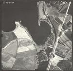 AFP-77 by Mark Hurd Aerial Surveys, Inc. Minneapolis, Minnesota