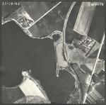 AFP-78 by Mark Hurd Aerial Surveys, Inc. Minneapolis, Minnesota