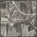 ALR-02 by Mark Hurd Aerial Surveys, Inc. Minneapolis, Minnesota