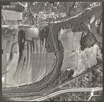 ALR-03 by Mark Hurd Aerial Surveys, Inc. Minneapolis, Minnesota