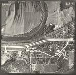 ALR-04 by Mark Hurd Aerial Surveys, Inc. Minneapolis, Minnesota
