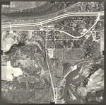 ALR-05 by Mark Hurd Aerial Surveys, Inc. Minneapolis, Minnesota