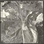ALR-06 by Mark Hurd Aerial Surveys, Inc. Minneapolis, Minnesota