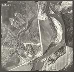 ALR-07 by Mark Hurd Aerial Surveys, Inc. Minneapolis, Minnesota