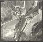ALR-08 by Mark Hurd Aerial Surveys, Inc. Minneapolis, Minnesota