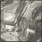 ALR-09 by Mark Hurd Aerial Surveys, Inc. Minneapolis, Minnesota
