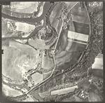 ALR-10 by Mark Hurd Aerial Surveys, Inc. Minneapolis, Minnesota