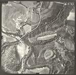 ALR-11 by Mark Hurd Aerial Surveys, Inc. Minneapolis, Minnesota