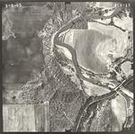 ALR-15 by Mark Hurd Aerial Surveys, Inc. Minneapolis, Minnesota