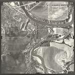 ALR-16 by Mark Hurd Aerial Surveys, Inc. Minneapolis, Minnesota