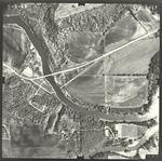 ALR-17 by Mark Hurd Aerial Surveys, Inc. Minneapolis, Minnesota