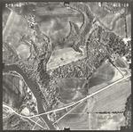 ALR-18 by Mark Hurd Aerial Surveys, Inc. Minneapolis, Minnesota