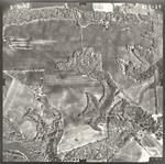 ALR-19 by Mark Hurd Aerial Surveys, Inc. Minneapolis, Minnesota
