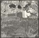 ALR-20 by Mark Hurd Aerial Surveys, Inc. Minneapolis, Minnesota